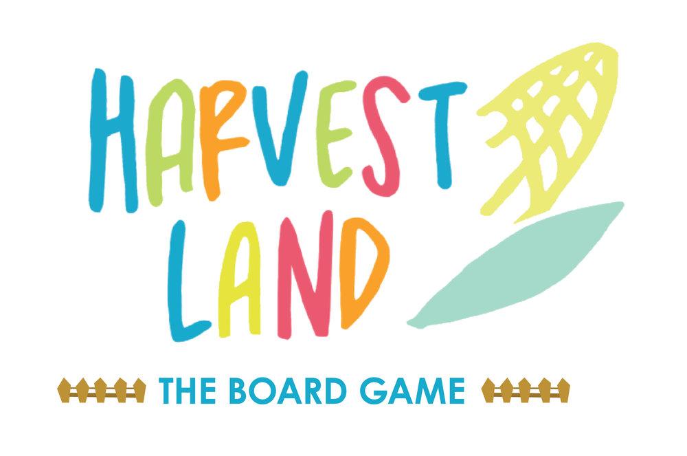 harvestland title.jpg