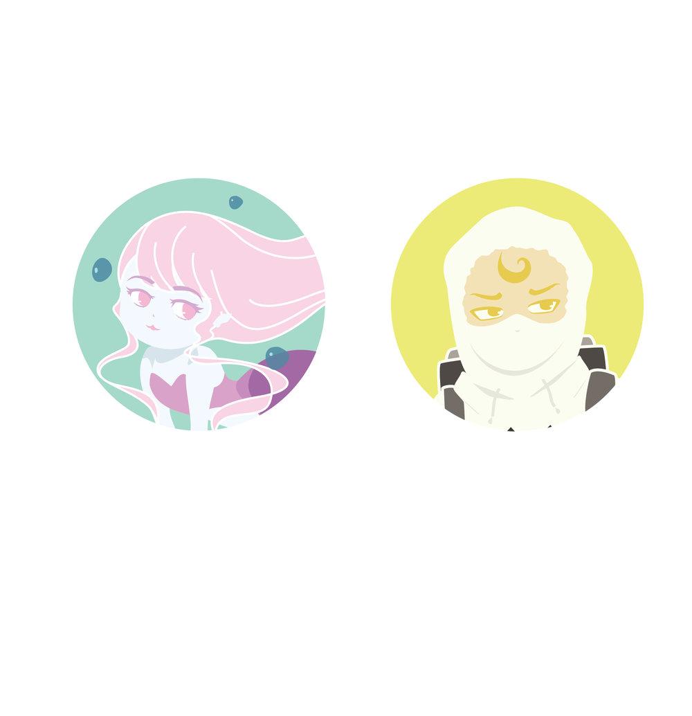 chris characters.jpg