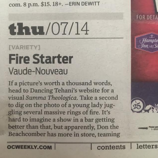 firestarterOCWEEKLY.jpg
