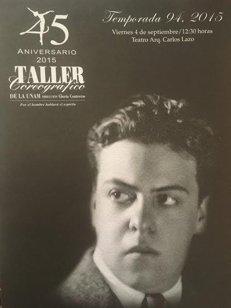 Taller45.jpg