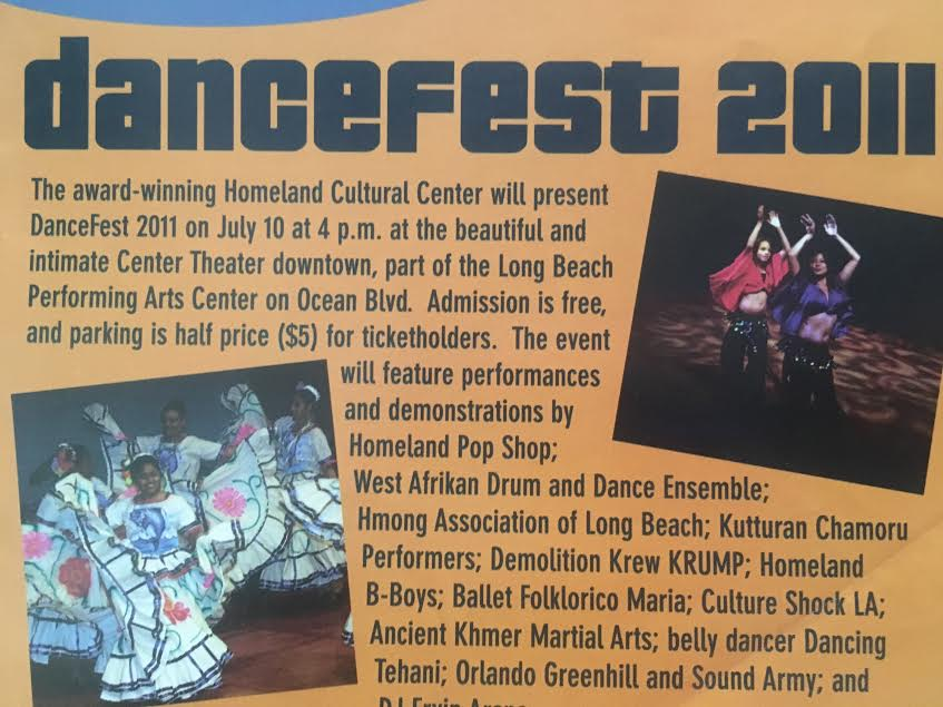 dancefest11.jpg
