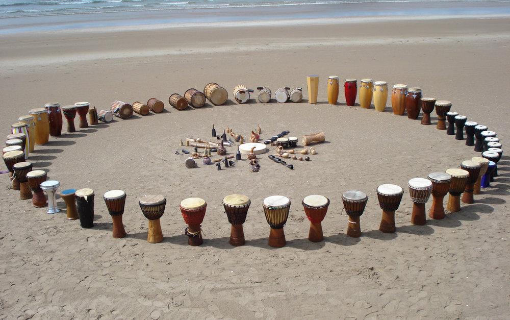 2016-06-Drum-Circle-1.jpg