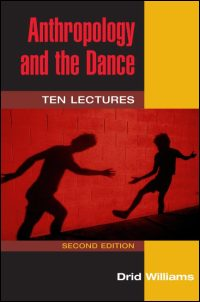 anthropology and the dance.jpg
