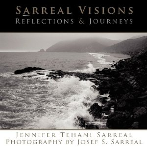Sarreal Visions Reflections and Journeys.jpg