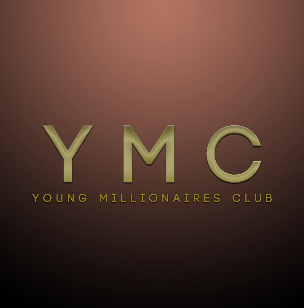 ymc_logo.png