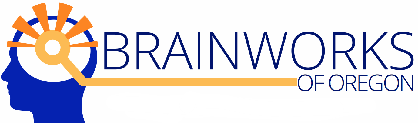 Brainworks of Oregon
