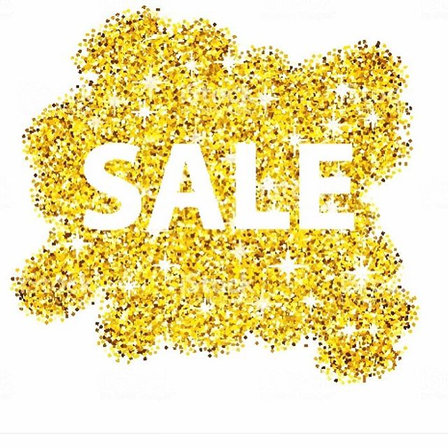 Hello lovely people! Delighted to inform you that the INCHA SALE is now on! 30% off the chicest pieces, each individually selected and crafted for you. Available online at www.inchacollection.com. Don't forget to contact us with any requirements! #incha #sale #salenowon #30% #glam #rockthelook #buyonline #fashiongram #inchastyle INCHA - your filter to exceptional style