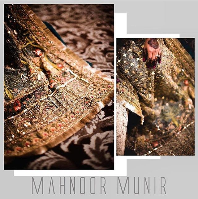 Proud to introduce and launch @mahnoorm_official to our UK clients! Exclusive to INCHA. Mahnoor Munir is a new label direct from Pakistan. Led by Mahnoor Munir herself, having previously worked at Élan, she is now creating her own timeless masterpieces in luxury pret, bridal and couture. Get in touch with us for details on the brand and orders! Your INCHA #incha #inchacollection #newdesigners #pakistanifashion #mahnoormunir #uk #globalclients #london #style #couture #bridal #luxurypret #exclusive #curated
