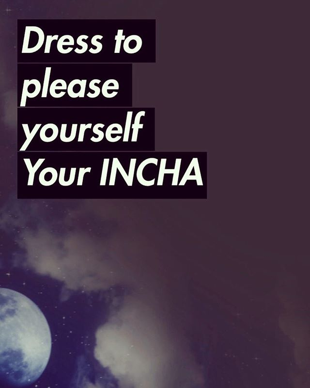 Happy holidays! We will be bringing you more gems over the coming weeks. Remember to send through any queries or orders direct to your team at INCHA #fashion #pakistanifashion #current #style #lookgood