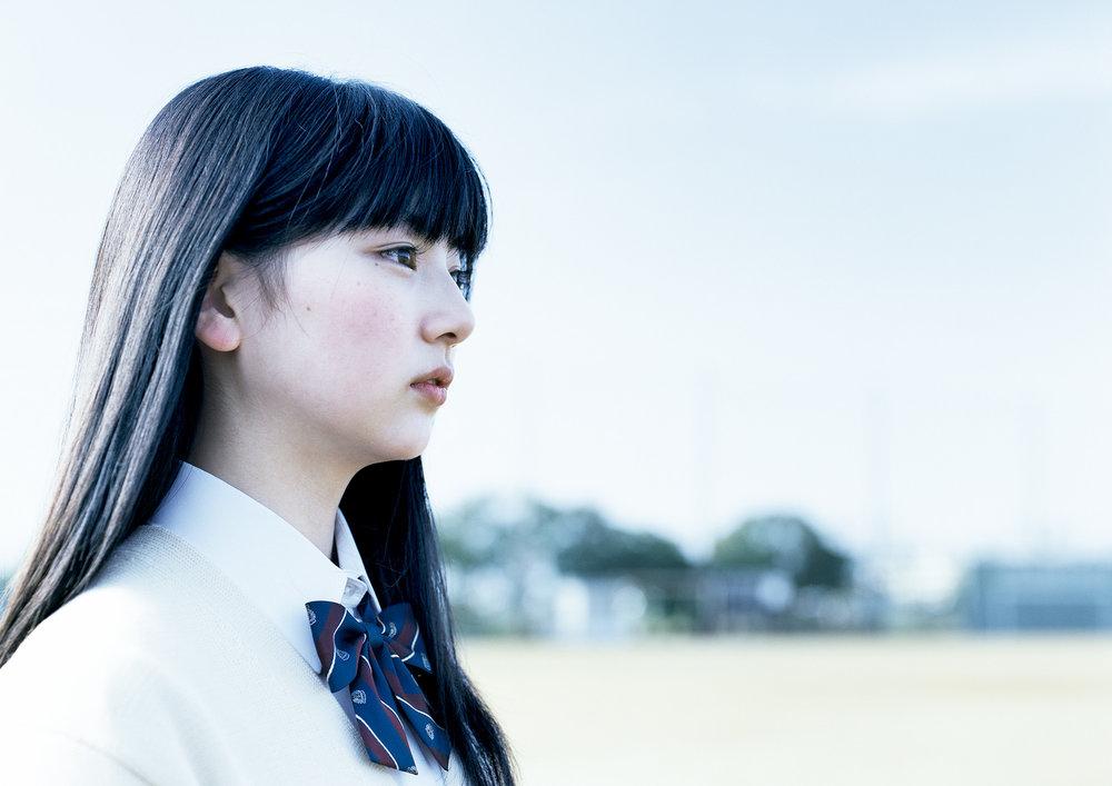 村田製作所_女の子_2000px_72dpi.jpg