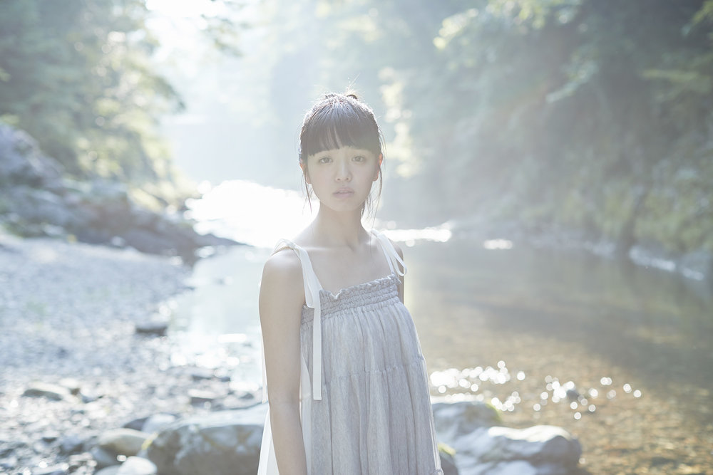 少女記録_02_2000px_72dpi.jpg