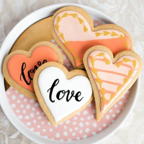sat feb 10 230pm 500pm valentine cookie decorating workshop
