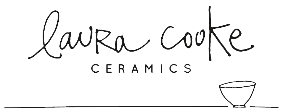 Laura Cooke Ceramics