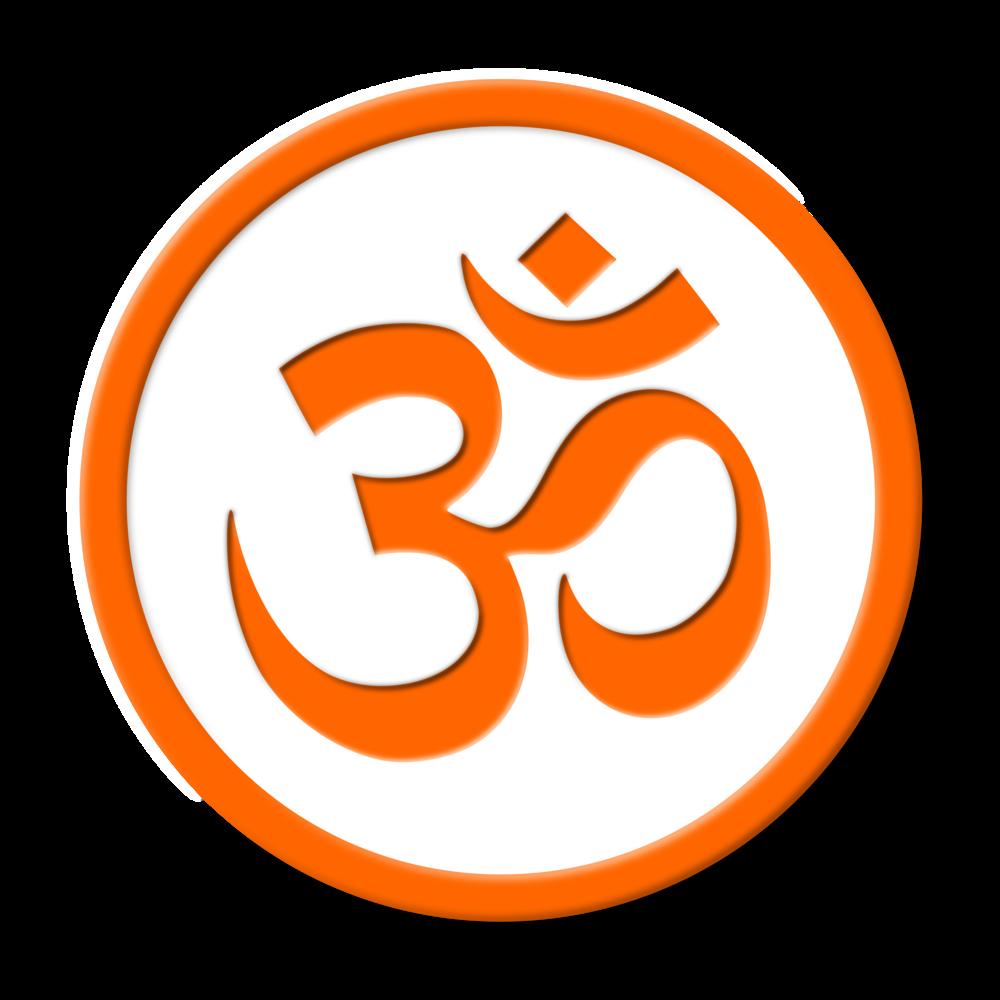 om_-symbol.png