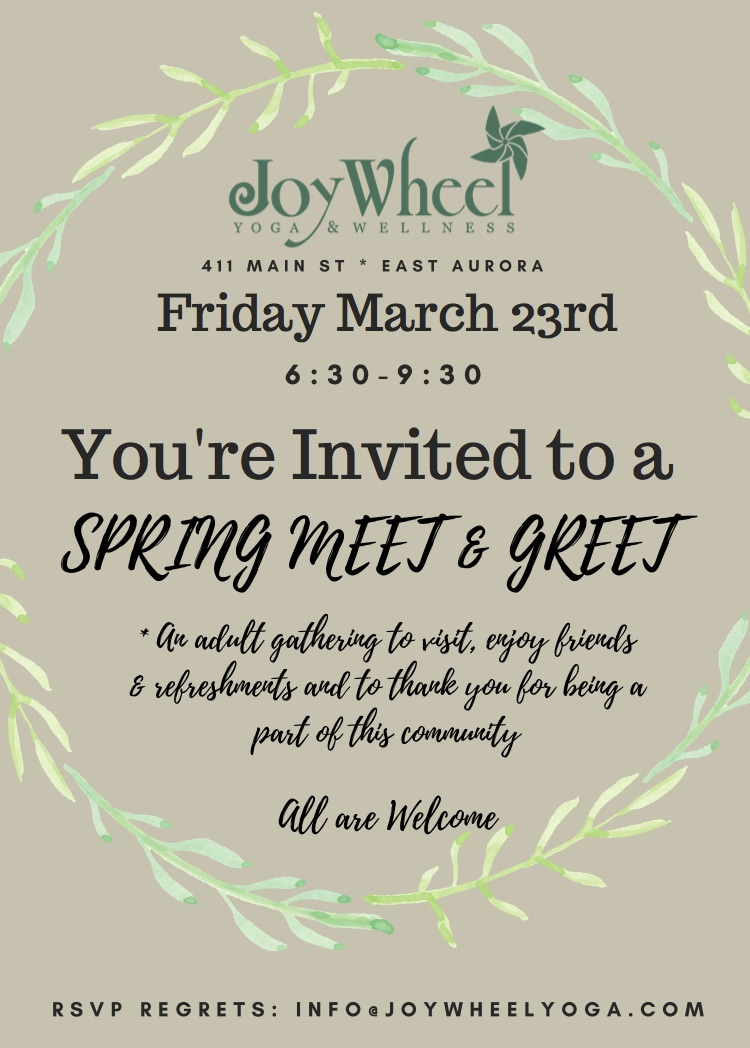 Spring Meet & Greet 2018.jpg