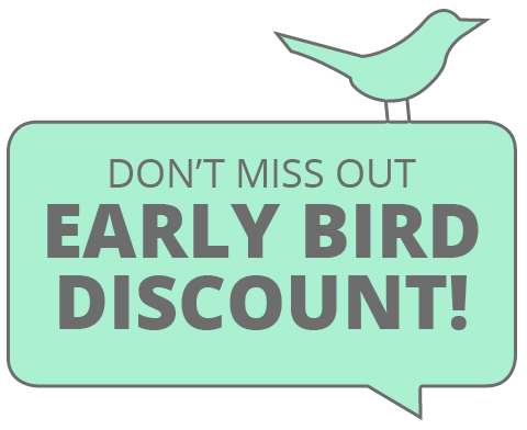 Early-Bird-Discount_New.jpg