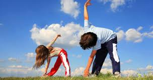 kids+yoga.jpg