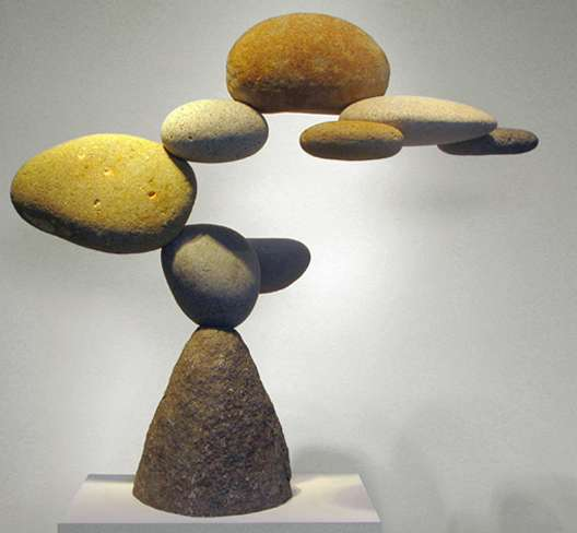 rock sculptures.jpg