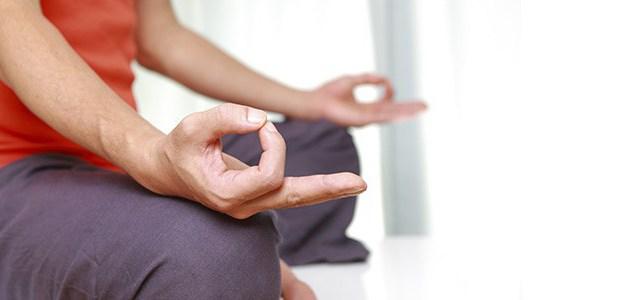 Meditation Mudra.jpg