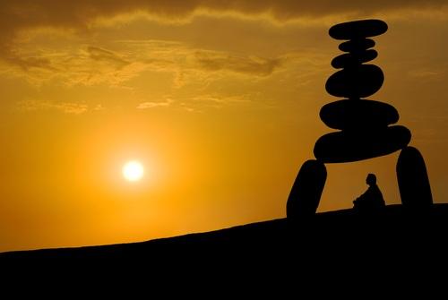 mindfulness_meditation.jpg