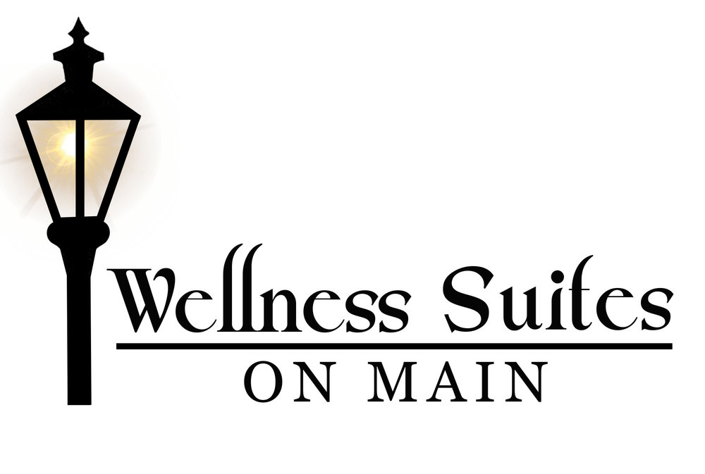 WellnessSuites_white.jpg