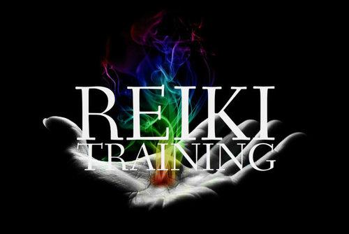 Reiki+Training+Hands.jpeg