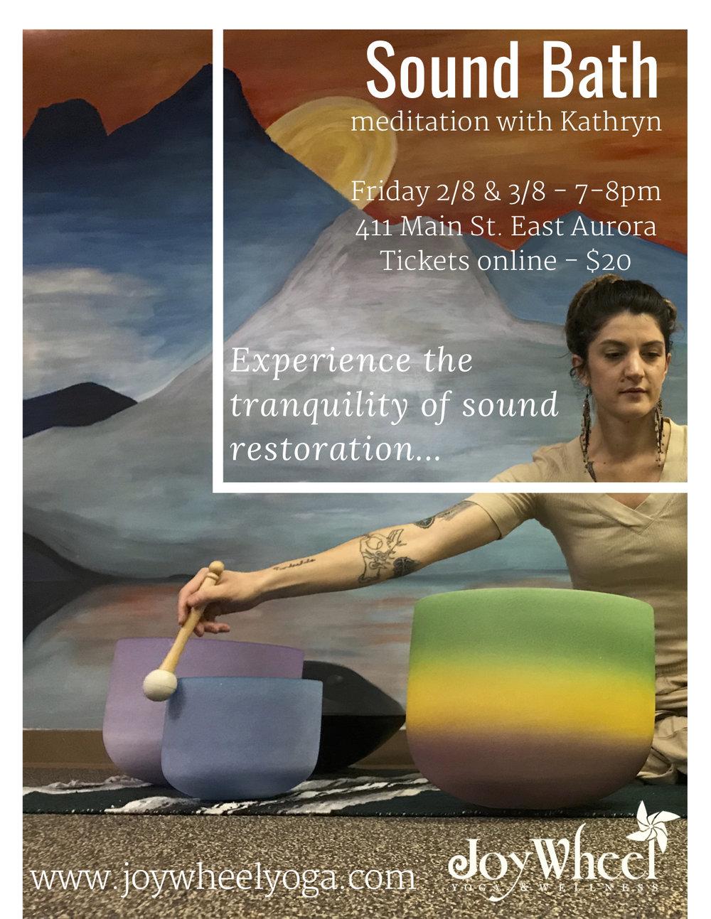 Sound Bath with Kathryn.jpg