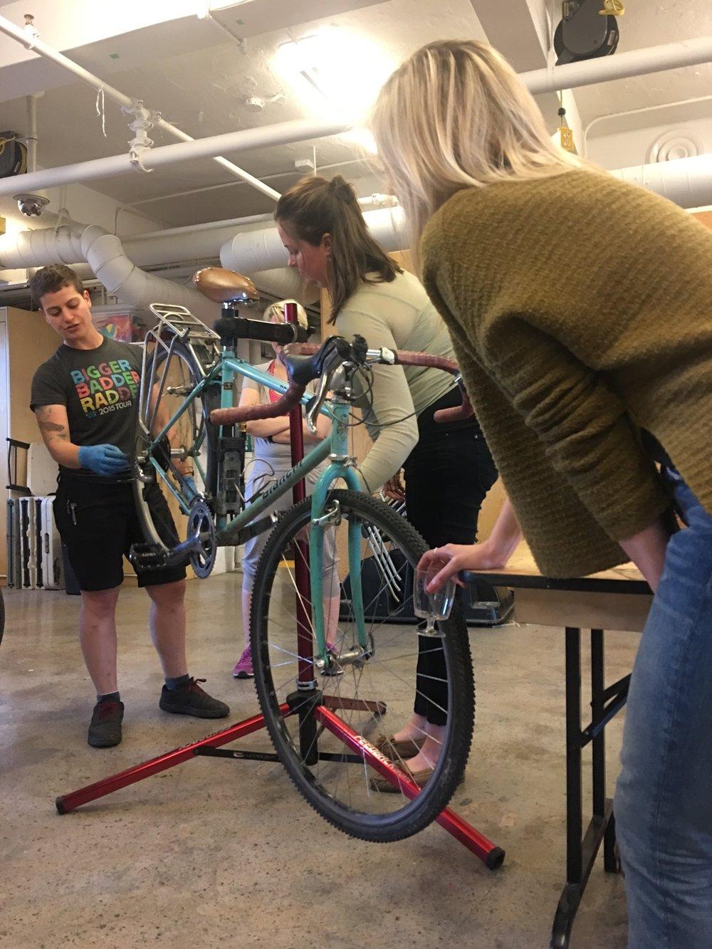 bikeworkshop2.JPG