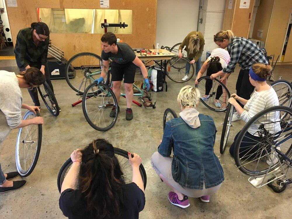 bikeworkshop4.JPG