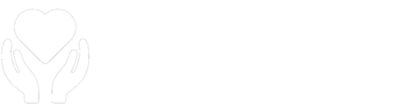 Rehumanization Project logo.png