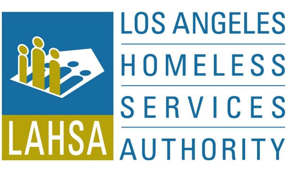 LAHSA_logo-2016-RGB-1-1080x630.jpg