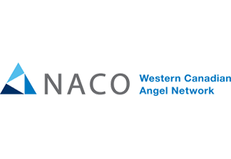 web-logo-wcan.png