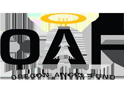 web_logo_oaf.png