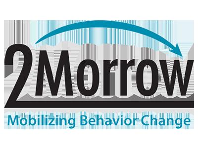 2morrow-logo.png