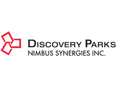 discoveryparks-logo.png