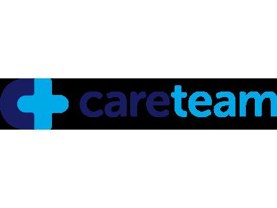 careteam-logo.png
