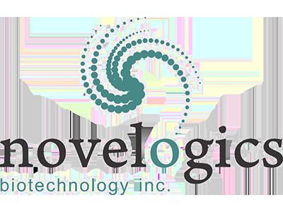 novologics-logo.png