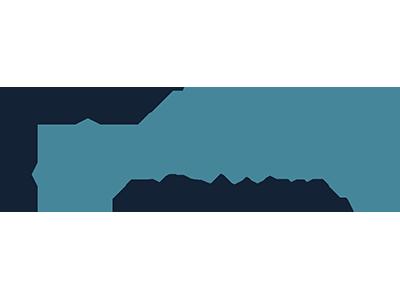 formathealth-logo.png