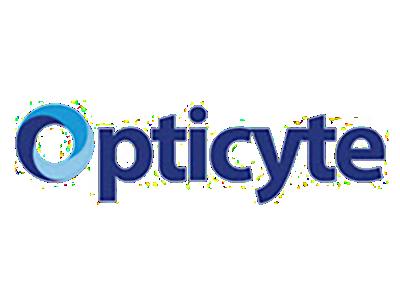 opticyte-logo.png