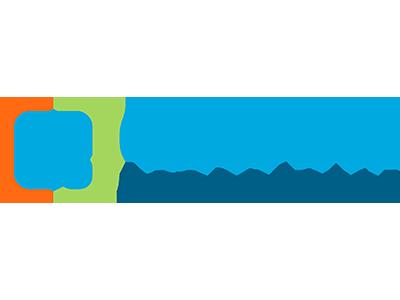 cuepath-logo.png