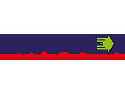 zomanex-logo.png