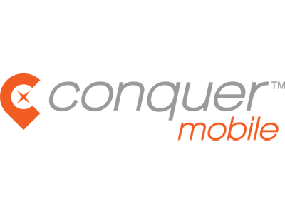 conquer-mobile-logo.png