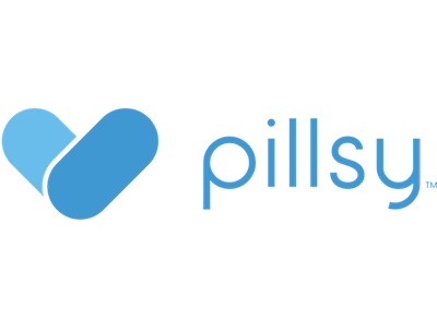 pillsy-logo.png