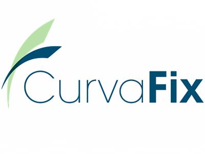 curvafix-logo.png