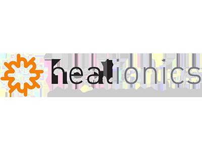 healionics-logo.png