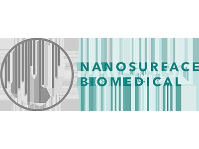 nanosurface-logo.png