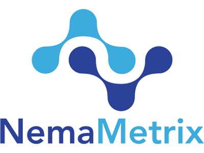 nemametrix-logo.png