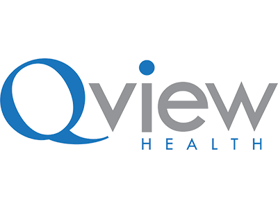 qview-logo.png