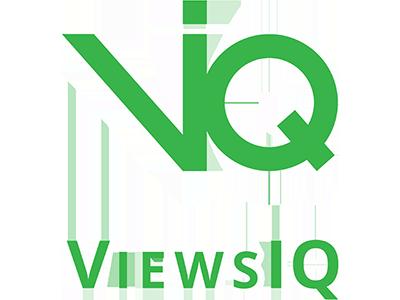 viewsiq-logo.png