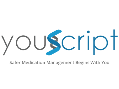 youscript-logo.png